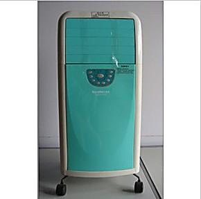 100%正品全国联保 科瑞莱 LG03-12 空调扇 不用加冰晶 省内包邮