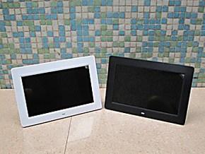 10寸高清 电子相册 数码相框 电子相框  数码像框  特价