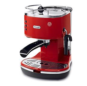 Delonghi/德龙 ECO310 高端意式泵压式咖啡机