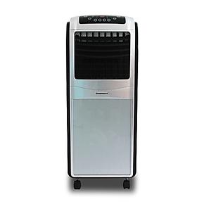 长虹超大空调扇冷风扇制冷风扇遥控配送冰晶单冷型冷风机 包邮