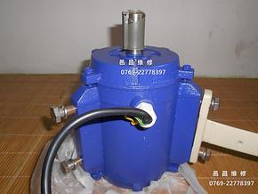 科瑞莱 环保空调 冷风机 水冷 空调扇 配件 维修 380V 1.1KW 电机