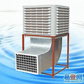 水空调、环保节能空调、水冷空调、水风机、水风扇、工业排风扇