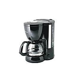 咖啡壶 家用咖啡机 Electrolux/伊莱克斯 EGCM200 美式咖啡机