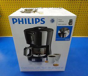 Philips/飞利浦咖啡机 咖啡壶 HD7450/00 HD7450/20 防滴漏 正品