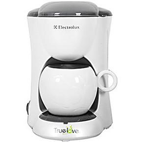 Electrolux/伊莱克斯 EGCM050单杯美式咖啡机 家用迷你咖啡壶正品