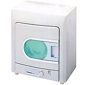 松下干衣机支架_松下家用干衣机品牌,松下家用干衣机价格表,松下家用干衣机 ...