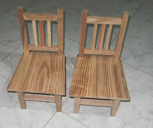 实木沙发坐垫带靠背_带靠背凳子槐木椅子带靠背实木凳子槐木小椅子靠背实木凳子 ...