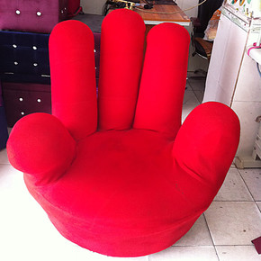 现代时尚凳子化妆凳换鞋凳沙发凳床尾凳水晶凳子五指凳批发