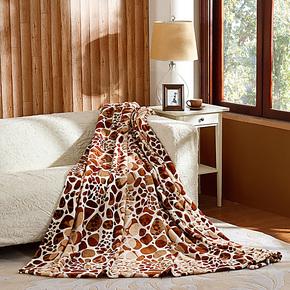 盛宇家纺2013春季新款金纺绒春秋毛毯 床上用品珊瑚绒毯 特价包邮