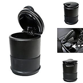 车用烟灰缸|小型烟灰缸|便携烟灰缸|汽车用品|车内饰品|行车必备