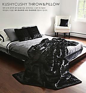 外贸尾单出口日本黑色超柔晴纶毛毯加厚拉舍尔毯子床单毯特价包邮