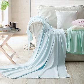 康尔馨 竹纤维毛巾毯 毛毯 办公室午睡毯 星级品质 酒店毛毯 特价
