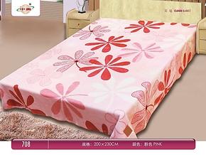 床单珊瑚绒懒人毯云一样柔软的毛毯中奥欧式冬用加厚毯中奥毯
