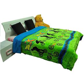 特价包邮 出口加大加厚羊羔绒毛毯 珊瑚绒毯双层法兰绒盖被毛毯子