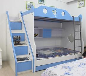 双层床 高低床 儿童床 组合床 上下床 子母床 精品 烤漆床 特价