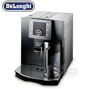 包邮 咖啡超市 Delonghi/德龙 ESAM5500 德龙咖啡机 办公室用