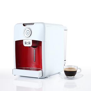 送进口胶囊 AAA 3A-C225 家用胶囊咖啡机办公室全自动煮咖啡包邮