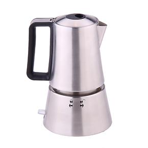 cloer科洛*德国正品*意式美式欧式压力咖啡机*专柜正品5928