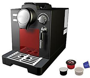 办公室/家用全自动/打奶泡蒸汽式.意式咖啡机,咖啡胶囊机。