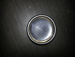 WIK/德国伟嘉 9752.2.0M 半自动商用咖啡机专用盲网 盲碗