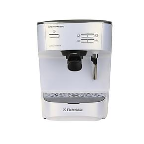 Electrolux/伊莱克斯 EEA260 意式蒸汽 半自动咖啡机 家用 包邮