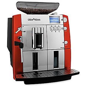 WIK德国伟嘉全自动现磨意大利式咖啡机9752D