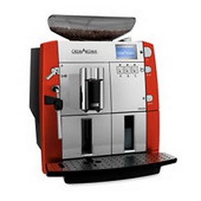 原厂正品WIK/伟嘉 9752D 全自动现磨意式咖啡机 含发票包邮