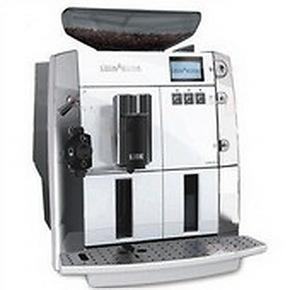 正品WIK/伟嘉 9752.2.0W全自动现磨意大利式咖啡机 含发票包邮