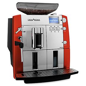 WIK/德国伟嘉 9752D全自动现磨意大利式咖啡机
