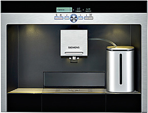 现货 西门子 TK76K573CN 咖啡机 原装进口 全国联保