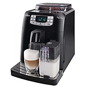 Philips/飞利浦 HD8751/15商用咖啡机 全自动咖啡机意式咖啡机