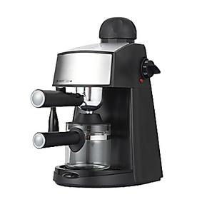 爱本立CM6811意大利式半自动式高档蒸汽压力 半自动咖啡机蒸汽式