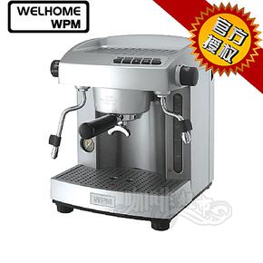 咖啡超市 惠家KD-210S泵压式咖啡机 半自动咖啡机 惠家咖啡机