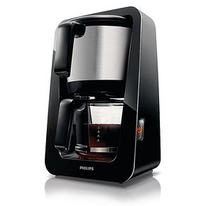 Philips/飞利浦 HD7688 滴漏式美式咖啡机家用可分离式咖啡机特价
