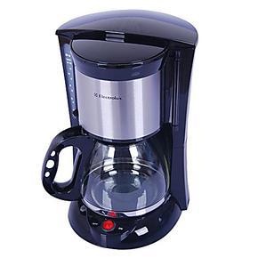 Electrolux/伊莱克斯EGCM150  咖啡壶 滴漏式咖啡机 泡茶机正品