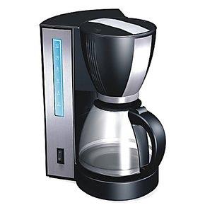 伊莱克斯滴漏式咖啡机Electrolux/伊莱克斯 EKCM200