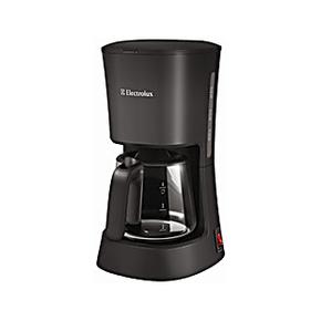 全国联保两年 Electrolux/伊莱克斯 ECM052滴漏式美式咖啡机 泡茶