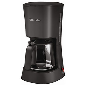 Electrolux/伊莱克斯 ECM052滴漏式咖啡机