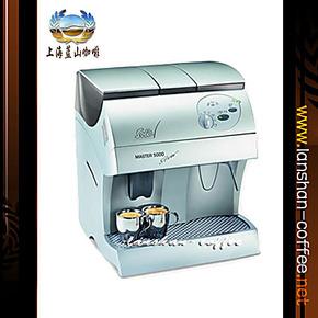 专业维修咖啡机,solis master5000咖啡机维修