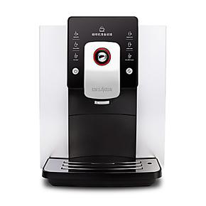 咖乐美全自动智能现磨咖啡机一键式卡布奇诺、拿铁、美式、浓缩