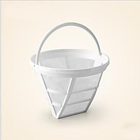 全新咖啡壶配件 过滤网 原配 西门子咖啡壶 CG7232 咖啡机