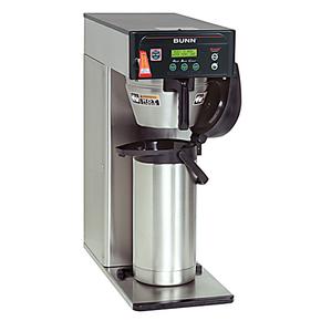 美国BUNN ICB咖啡机