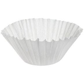 [BUNN]邦恩 12杯量 Commercial 商用咖啡机 过滤纸/篮 1000只