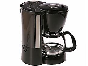 特价!!! 4杯咖啡机 Electrolux/伊莱克斯 EGCM200