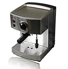 Electrolux/伊莱克斯 EES200 咖啡机咖啡壶泡茶机 店内有优惠