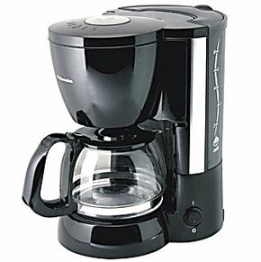 正品Electrolux/伊莱克斯 EGCM200滴漏咖啡机 美式咖啡壶 泡茶机