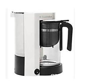 Electrolux/伊莱克斯 EGCM280咖啡壶 家用美式 咖啡壶 泡茶机