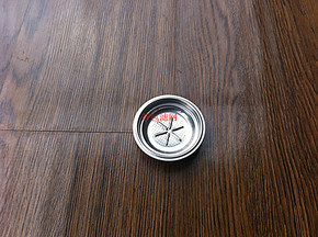 伊莱克斯咖啡机EA120/EES200过滤网(茶包滤网)