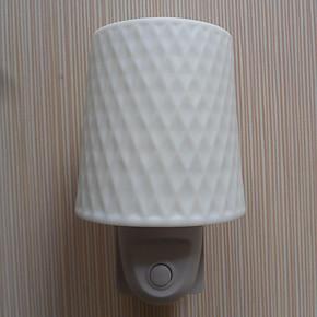 金捷斯高品质LED节能小夜灯 台灯形 床头灯 创意环保小夜灯带开关