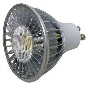 7W钉头省电台湾名牌LED 环保节能灯装饰光源射灯特价优惠打折促销